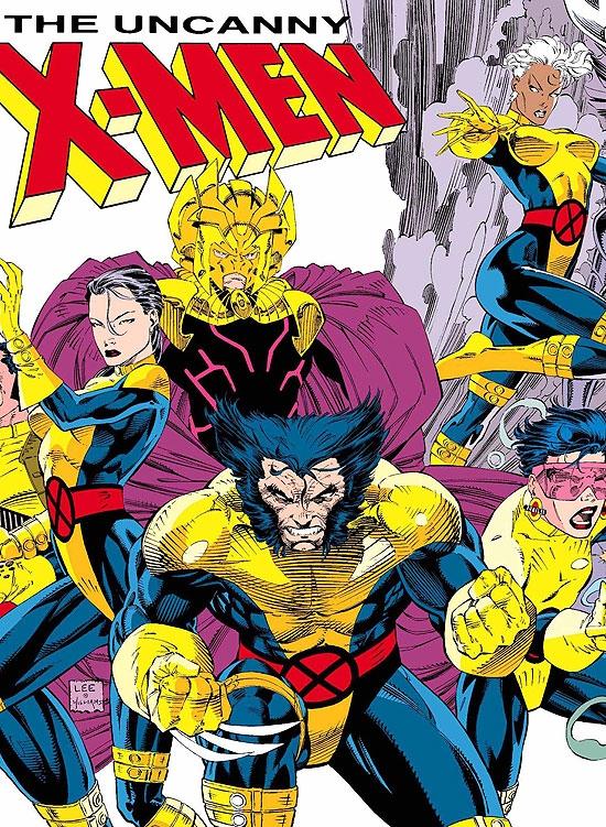 Marvel Milestones (2005) #17