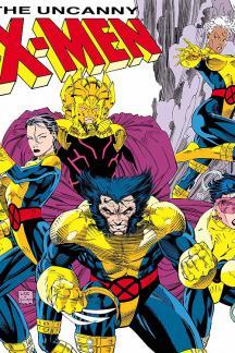 Marvel Milestones #17