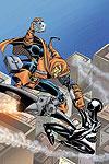 Spider-Girl (1998) #99