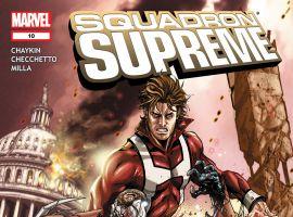 Squadron_Supreme_10_cov