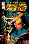 Power_Man_and_Iron_Fist_2010_5