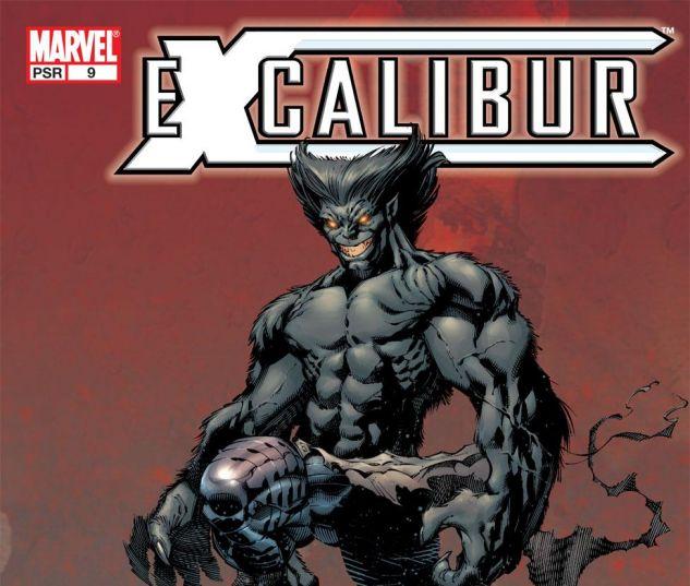 Excalibur_2004_9