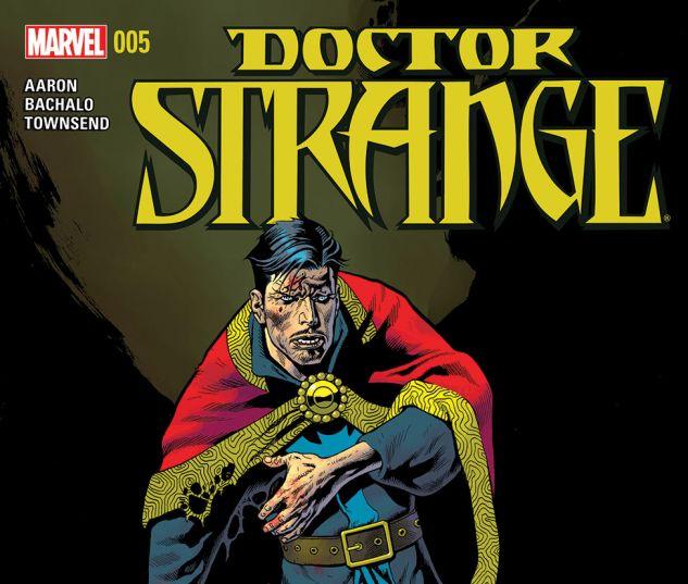 Doctor_Strange_2015_5