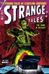Strange_Tales_1951_30