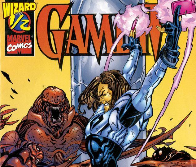 Gambit_1999_0_5