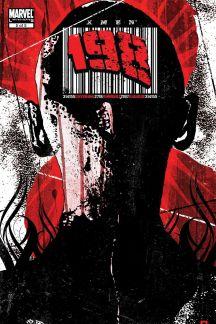 X-Men: The 198 #5