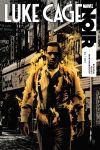 Luke Cage Noir (2009) #3