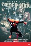 Superior Spider-Man (2013) #7