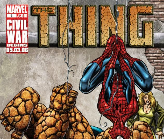 THE_THING_2005_6