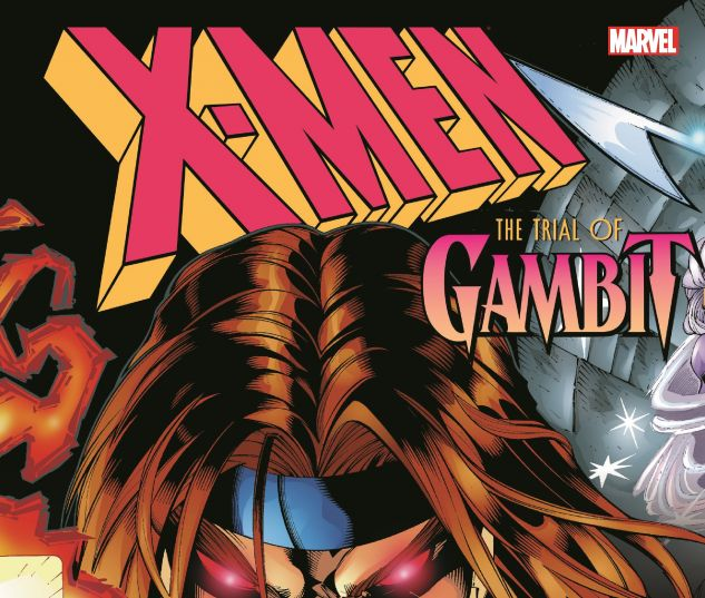 XMENTRIALGAMTPB_cover