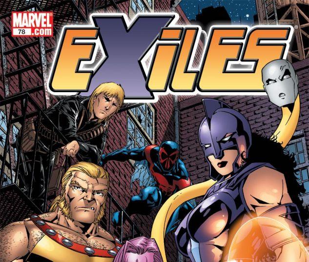EXILES_2001_78