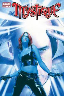Mystique (2003) #15