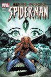 Peter Parker: Spider-Man (1999) #48