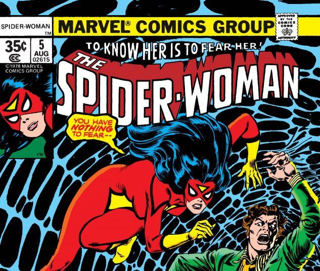 SPIDER_WOMAN_1978_5