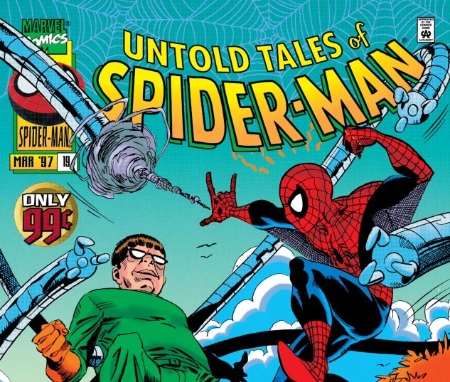 UNTOLD_TALES_OF_SPIDER_MAN_1995_19