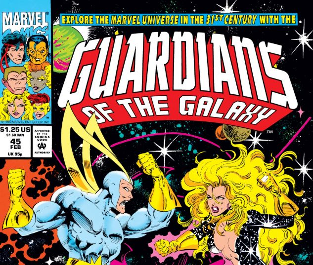 GUARDIANS_OF_THE_GALAXY_1990_45