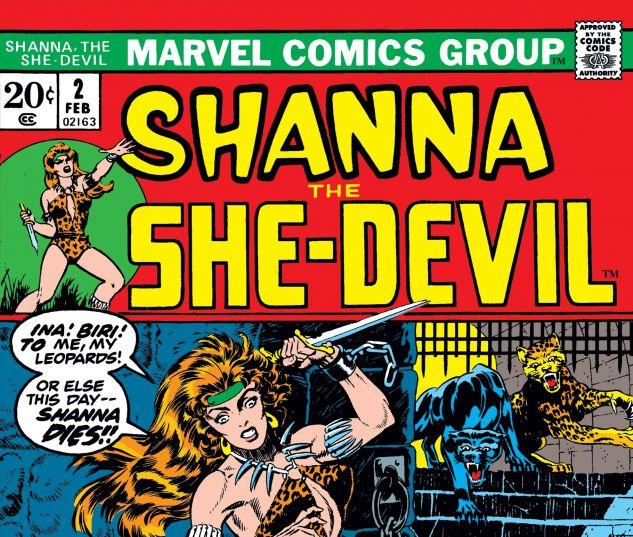SHANNA_THE_SHE_DEVIL_1972_2