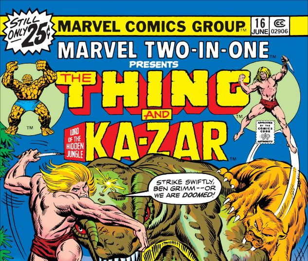 MARVEL_TWO_IN_ONE_1974_16