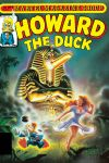 HOWARD_THE_DUCK_1979_9