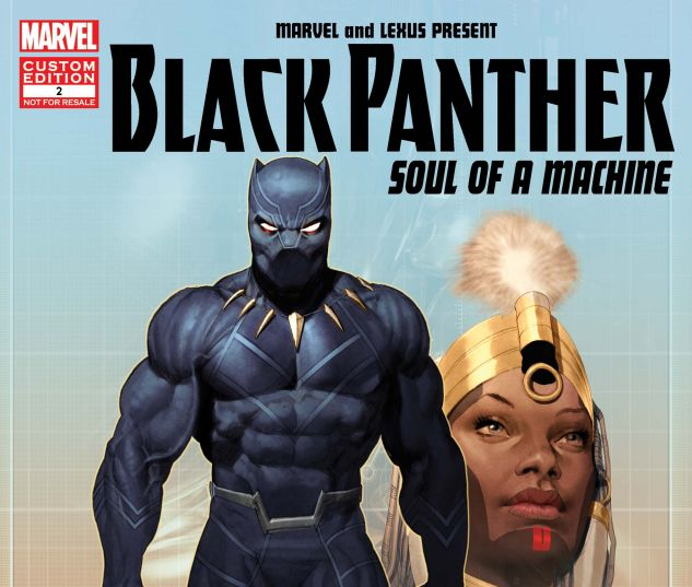 BLACK_PANTHER_SOUL_OF_A_MACHINE_CHAPTER_TWO_2017