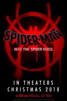 movies marvelcom