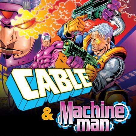 CMM thumbnail