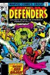 Defenders_1972_44