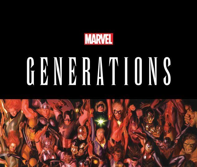 GENERATIONSTPB_cover_jpg