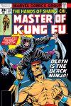 Master_of_Kung_Fu_1974_56