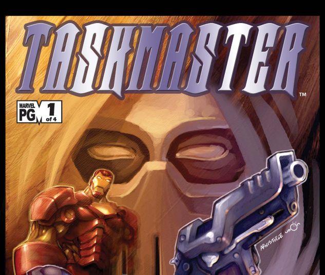 Taskmaster_2002_1