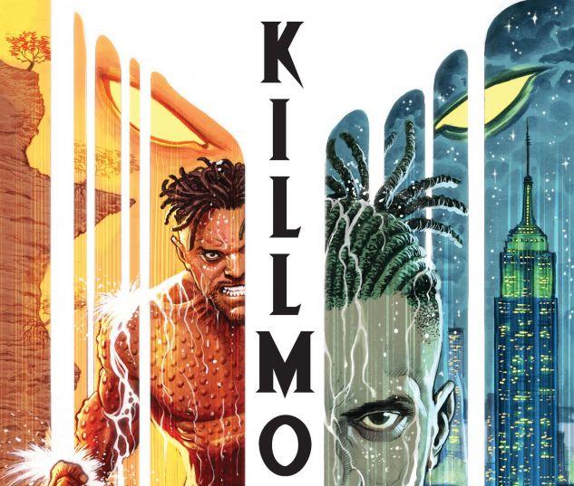 KILLM2018001_DC11