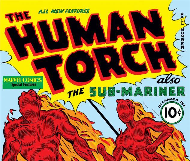 Human_Torch_2_jpg