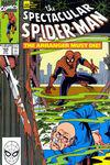 Spectacular Spider-Man #165