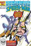 Peter Parker, the Spectacular Spider-Man #119