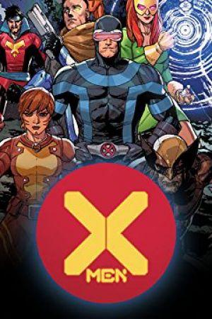X-Men (2019 - Present)