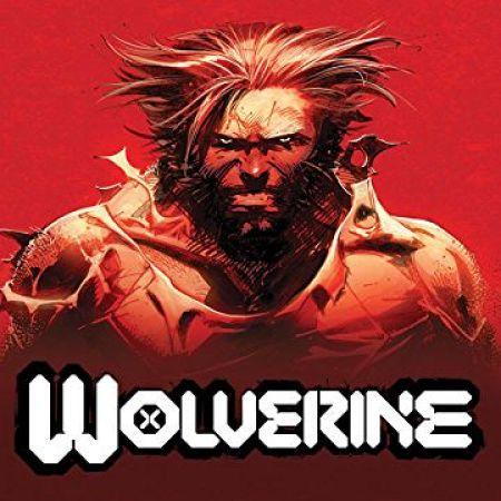 Wolverine (2020 - Present)