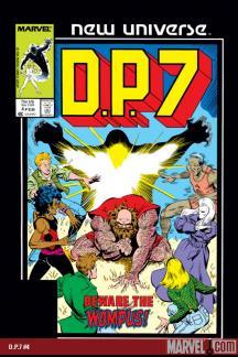 D. P. 7 #4