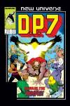 D.P.7 #4