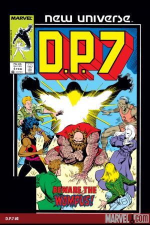 D. P. 7 (1986) #4