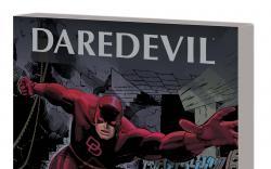 Marvel Masterworks: Daredevil Vol. 2 TPB