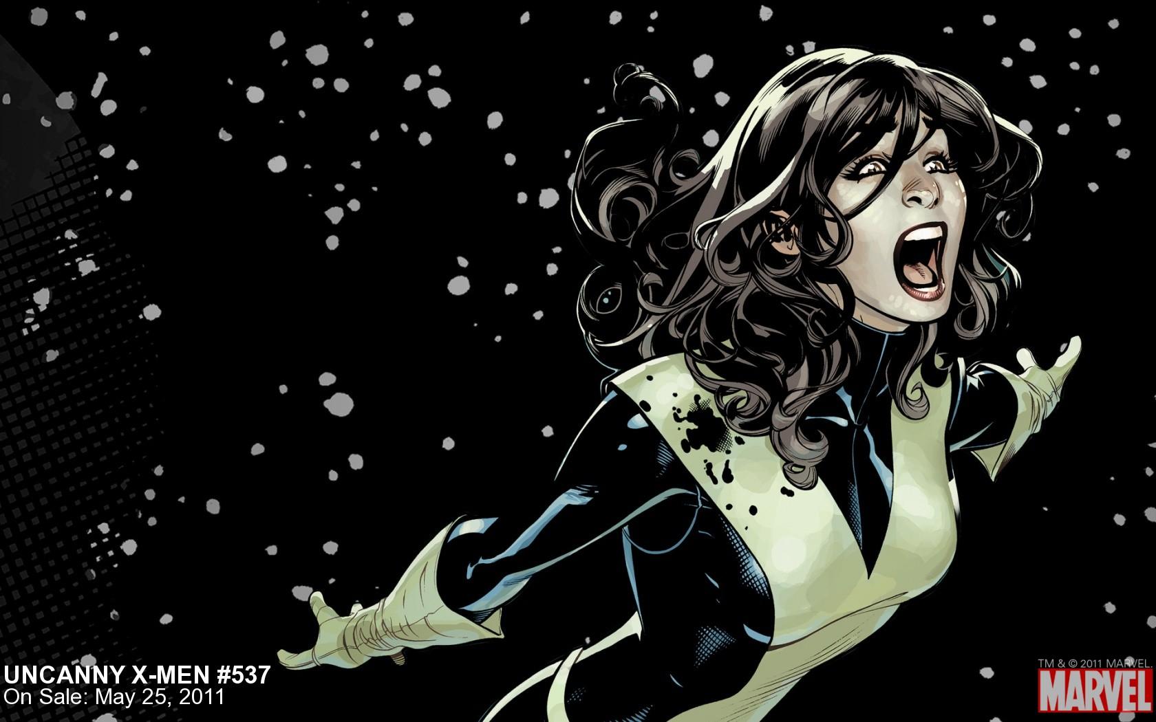 Top Wallpaper Marvel Xmen - wallpaper_xlarge  Perfect Image Reference_11569.jpg