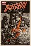 Daredevil (2011) #10