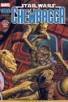 Star Wars: Chewbacca (2000) #2