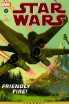 Star Wars (2013) #16