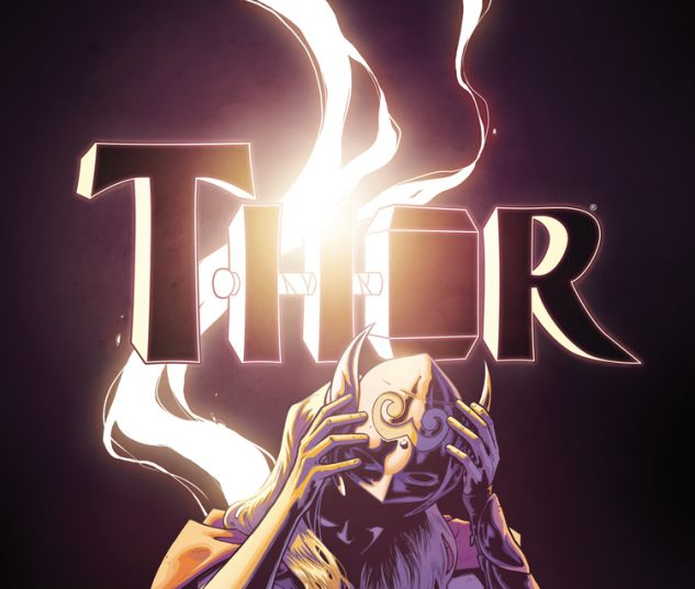THOR 8 (WITH DIGITAL CODE)