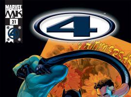 4 (2004) #21