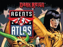 Agents_of_Atlas_2009_4