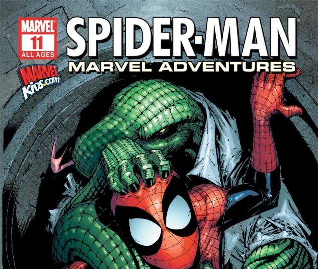 Marvel_Adventures_Spider_Man_2010_11