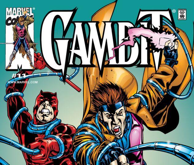 Gambit_1999_11