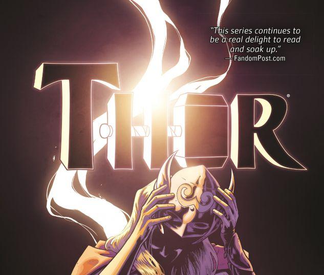 THOR2014V2TPB_cover
